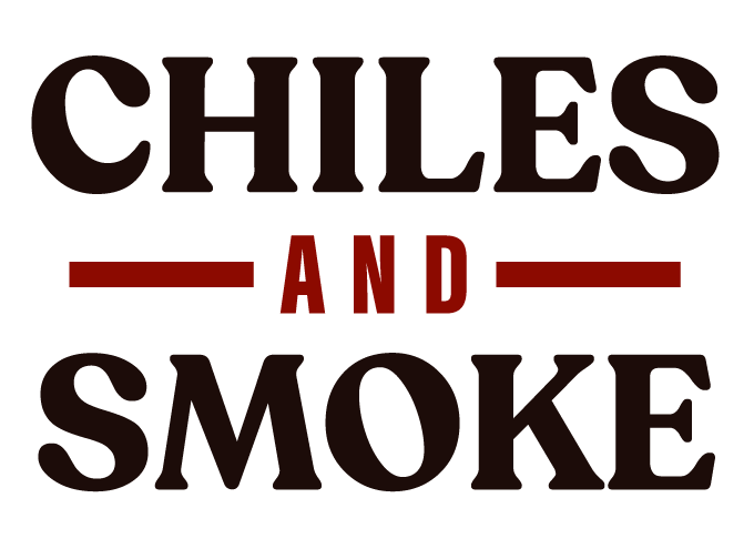 Chiles and Smoke